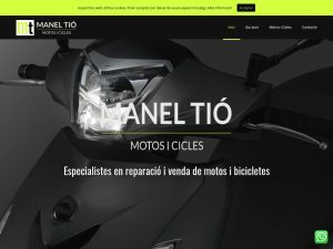 Manel Tió